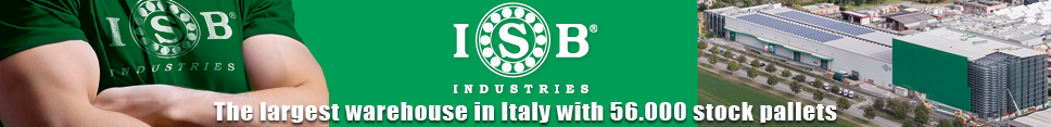 ISB_bn