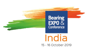 be_india201916