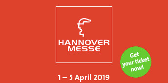hannover201904
