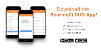 bearingcloud_banner