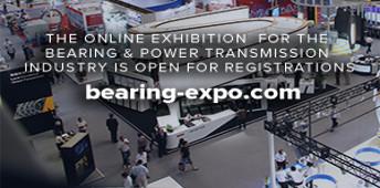 bearingexpo_banner